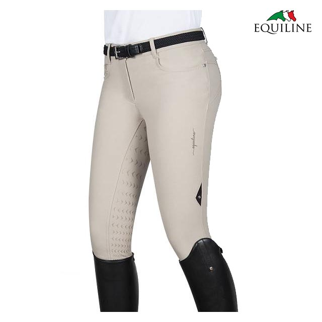 ◆EQUILINE  Nelly N08736-005 [20971050000]
