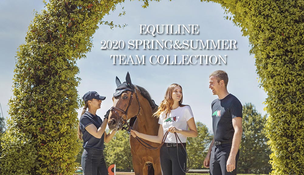 equiline2020