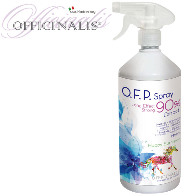 OF OFPスプレー 90% 1000ml [01605410000]