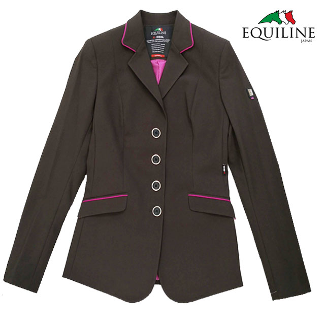 ◆EQUILINE  ASTRA M-00849-012 40 [2097001]