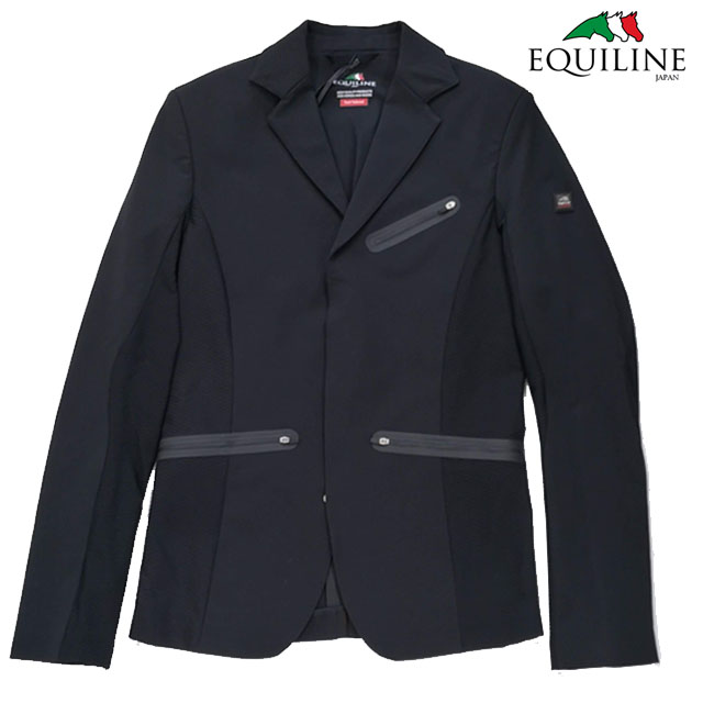 ◆EQUILINE GUY M-08412-006 48 [2097010]