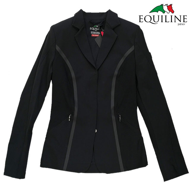 ◆EQUILINE GAYNOR M-08625-006 40 [2097012]
