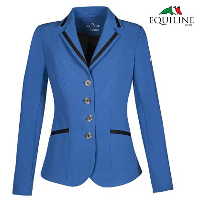 ◆EQUILINE MILLY M-08665-003 40 [2097033]