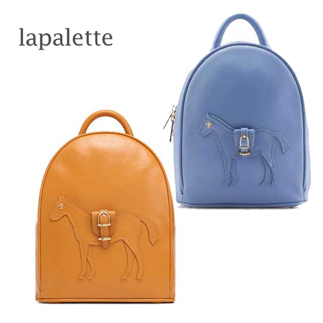 Lapalette TAYLOR バックパック