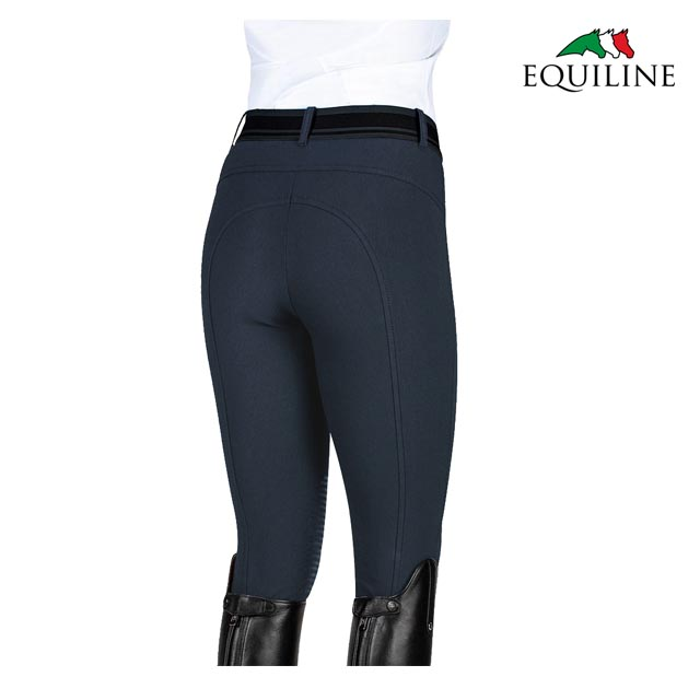 ◆EQUILINE BELLFLOWER N08809-002 [20971730000]