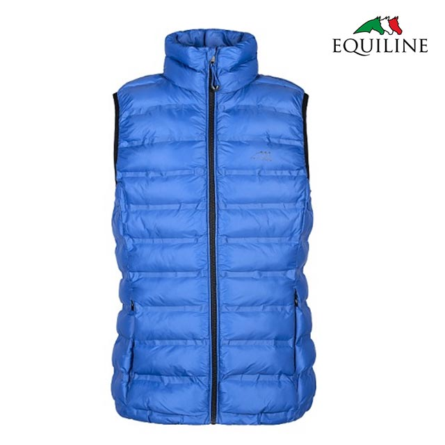 ◆EQUILINE OLAF Q10701-979 [20972060000]