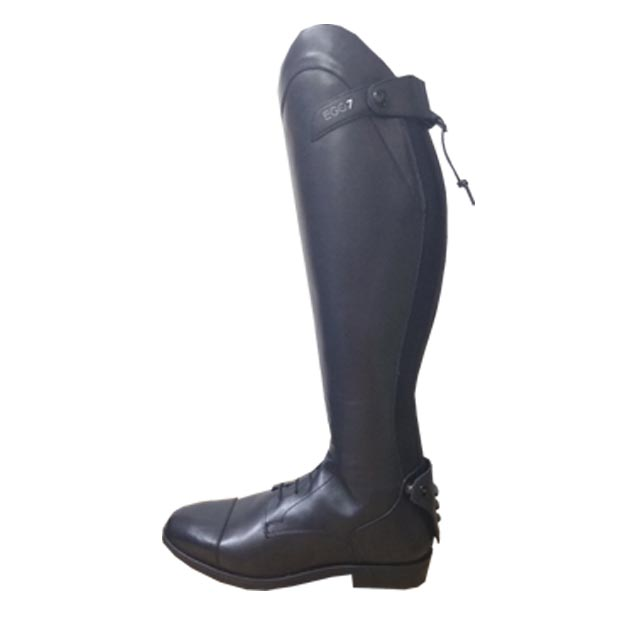 ◆EGO7 Orion long boots [20974710000]